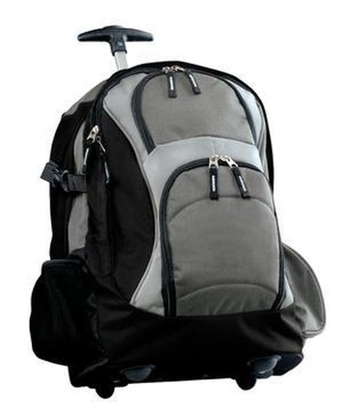 Port Authority ®  - Wheeled Backpack