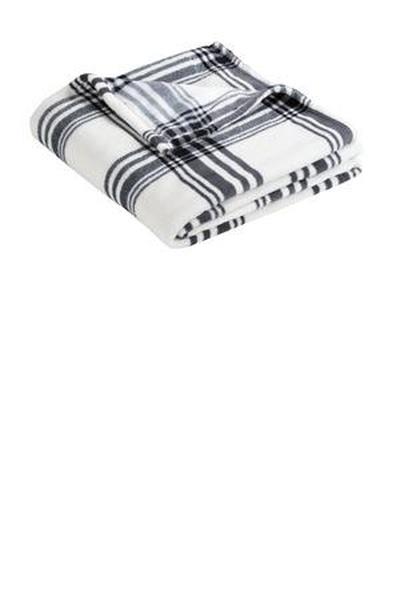 Port Authority  ®   Ultra Plush Blanket