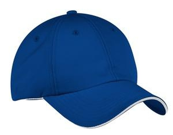Port Authority Signature ®  - Dry Zone™ Cap.