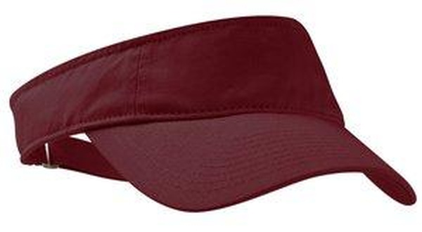 Port Authority Signature ®  - Fashion Visor