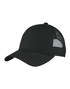Port Authority ®  Adjustable Mesh Back Cap