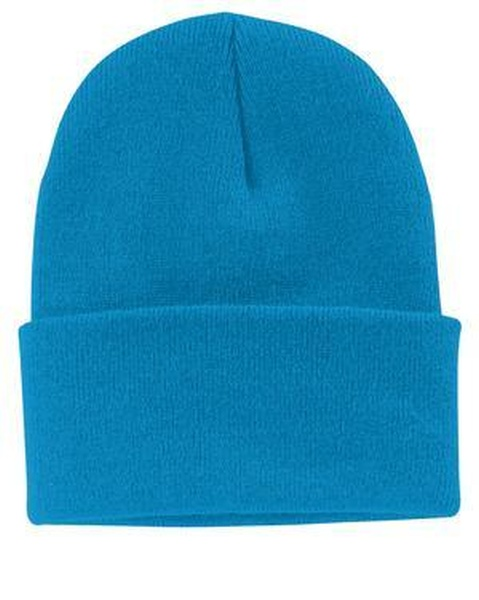 Port & Company ®  - Knit Cap