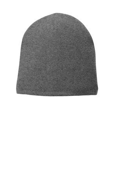 Port & Company ®  Fleece-Lined Beanie Cap