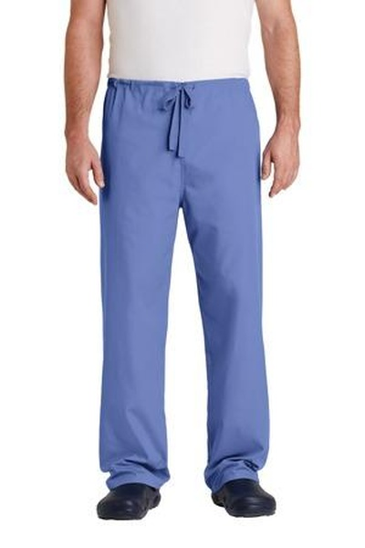 CornerStone ®  - Reversible Scrub Pant.