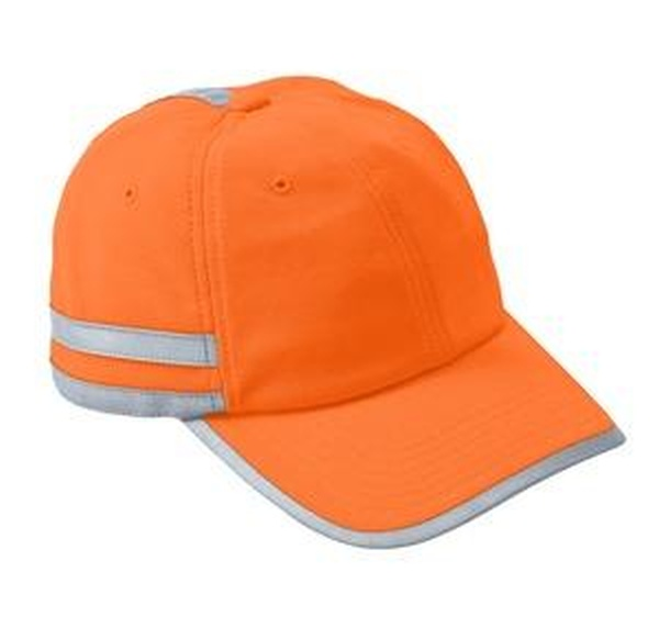 CornerStone ®  - ANSI Safety Cap