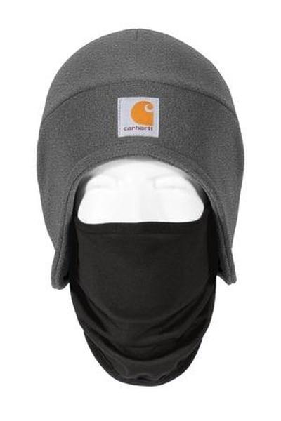 Carhartt  ®  Fleece 2-In-1 Headwear