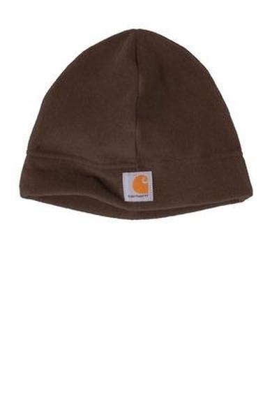Carhartt  ®  Fleece Hat