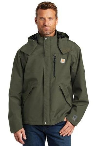 Carhartt  ®  Shoreline Jacket
