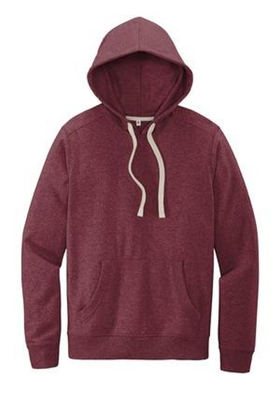 District ®  Re-Fleece ™ Hoodie