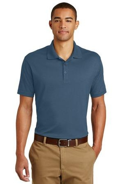 Eddie Bauer ®  Performance Polo