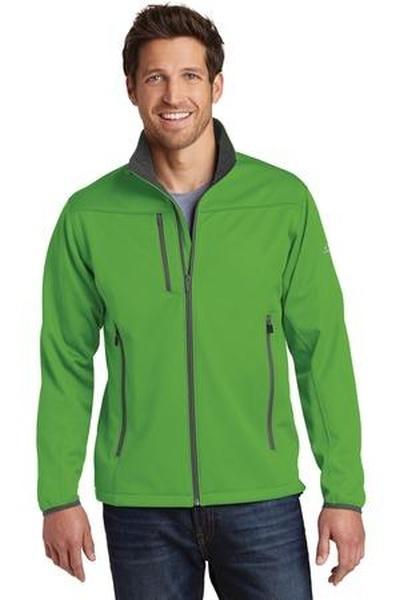 Eddie Bauer ®  Weather-Resist Soft Shell Jacket