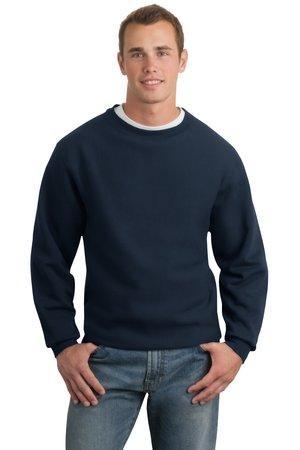 Sport-Tek ®  - Super Heavyweight Crewneck Sweatshirt