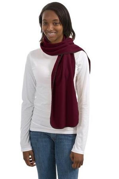 Port Authority ®  - R-Tek ®  Fleece Scarf