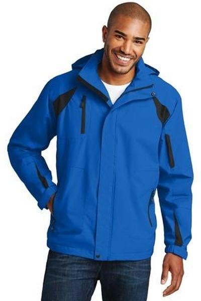 Port Authority ®  - All-Season II Jacket