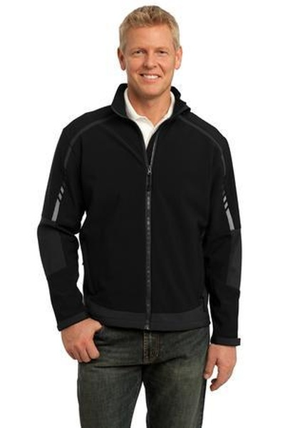 Port Authority ®  - Embark Soft Shell Jacket
