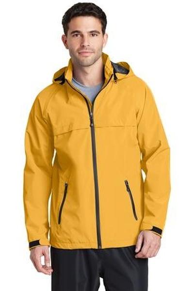 Port Authority ®  Torrent Waterproof Jacket