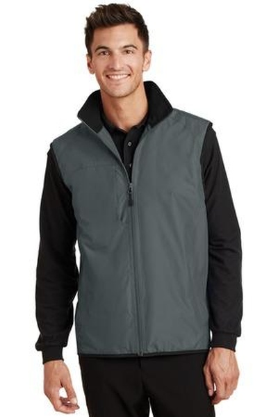 Port Authority ®  - Challenger™ Vest
