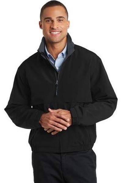 Port Authority ®  - Legacy Jacket