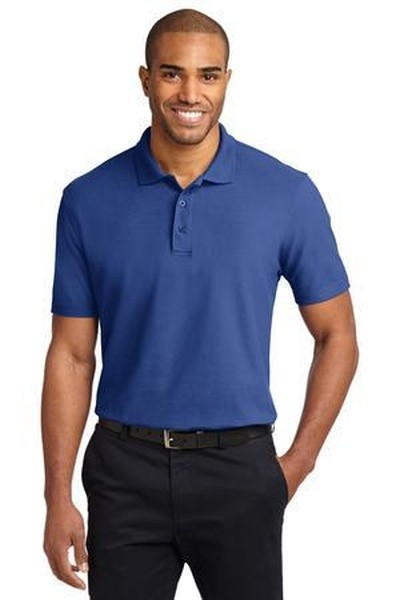 Port Authority ®  - Stain-Resistant Polo