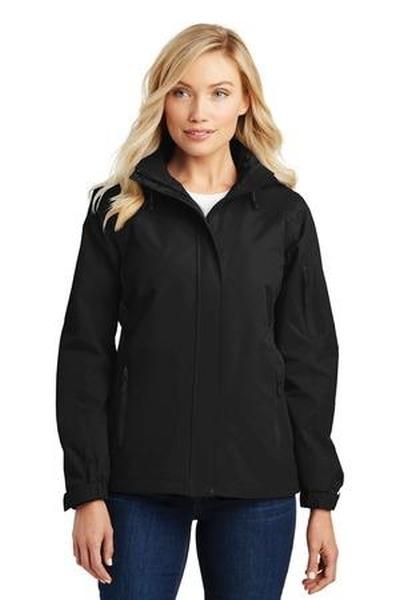 Port Authority ®  - Ladies All-Season II Jacket