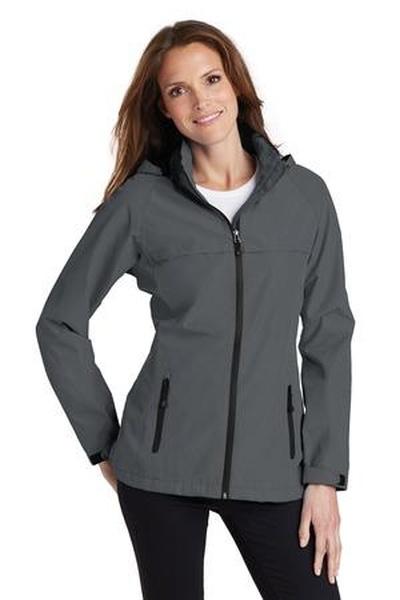 Port Authority ®  Ladies Torrent Waterproof Jacket