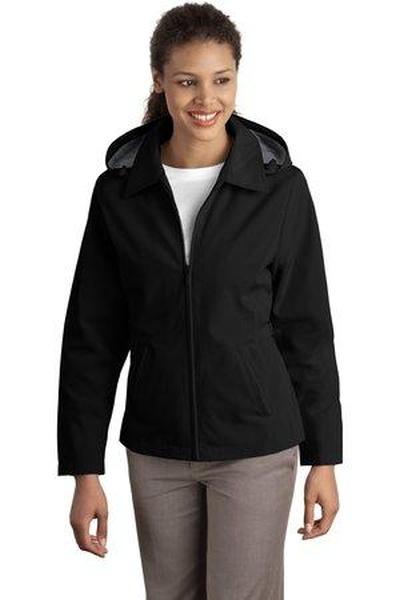 Port Authority ®  - Ladies Legacy Jacket