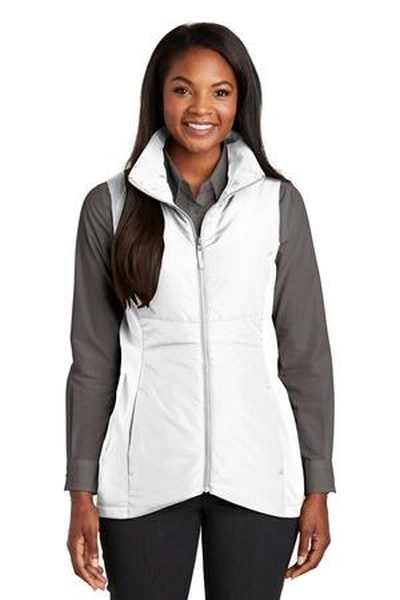 Port Authority  ®  Ladies Collective Insulated Vest
