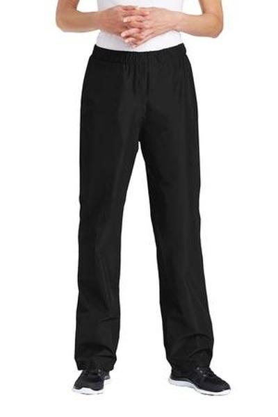 Port Authority ®  Ladies Torrent Waterproof Pant