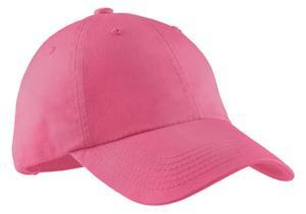 Port Authority ®  Ladies Garment Washed Cap