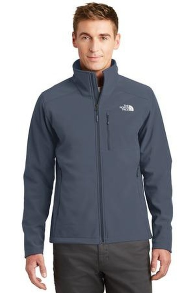 The North Face  ®  Apex Barrier Soft Shell Jacket