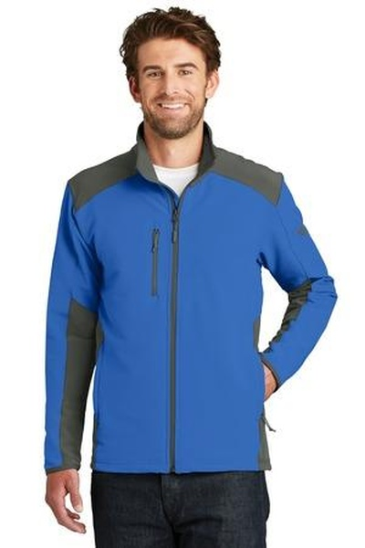 The North Face  ®  Tech Stretch Soft Shell Jacket