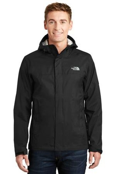 The North Face  ®  DryVent ™  Rain Jacket