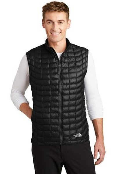 The North Face  ®  ThermoBall  ®  Trekker Vest