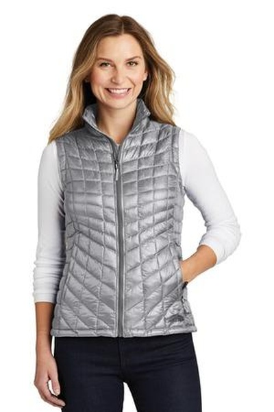 The North Face  ®  Ladies ThermoBall  ®  Trekker Vest