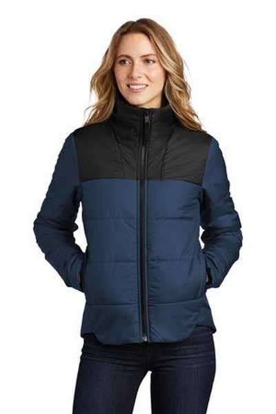 The North Face  ®  Ladies Everyday Insulated Jacket