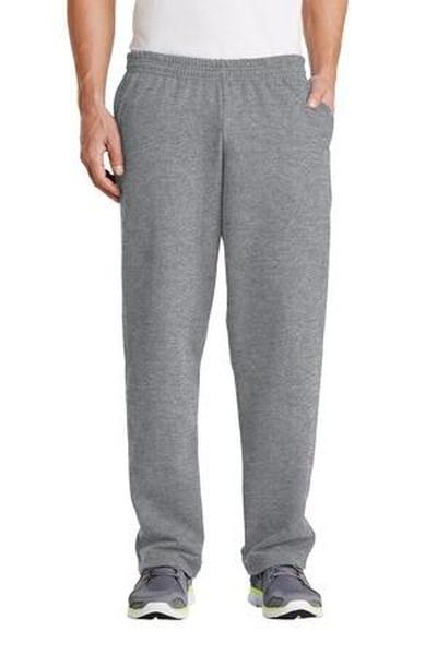 Port & Company ®  - 7.8-oz Sweatpant