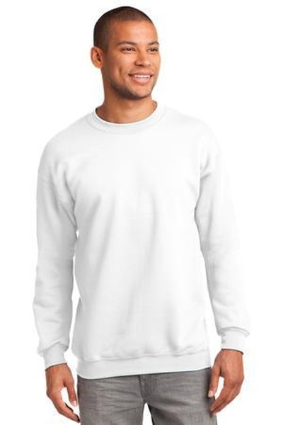 Port & Company ®  - Crewneck Sweatshirt