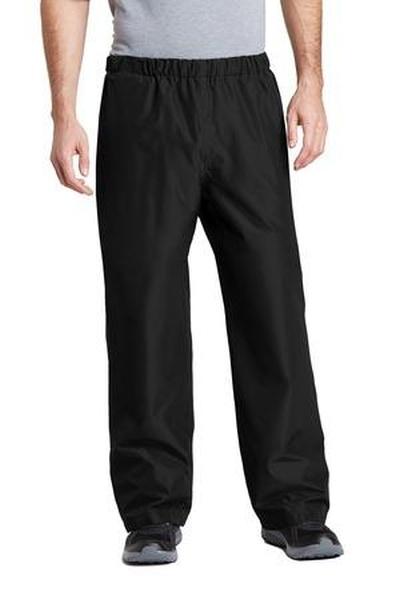 Port Authority ®  Torrent Waterproof Pant