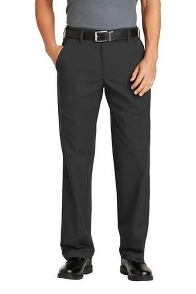 CornerStone ®  - Elastic Insert Pant.  PT60