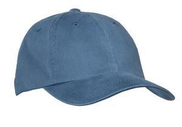 Port Authority ®  - Garment Washed Cap