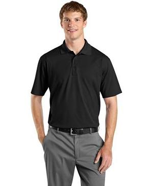 Sport-Tek ®  - Micropique Sport-Wick ®  Polo