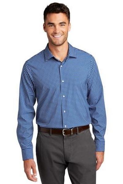 Port Authority  ®  City Stretch Shirt