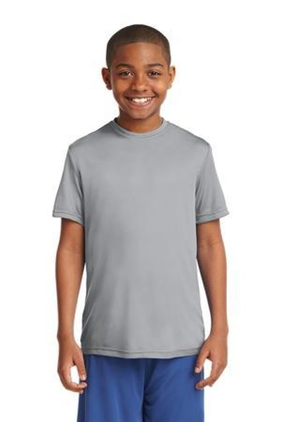 Sport-Tek ®  - Youth Competitor™ Tee
