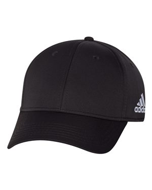 Adidas - Core Performance Max Structured Cap