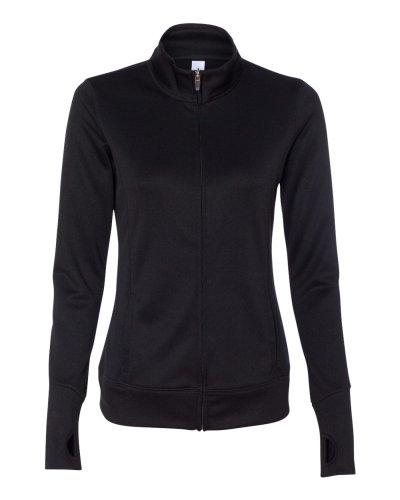 Alo Sport - Ladies' Lightweight Jacket