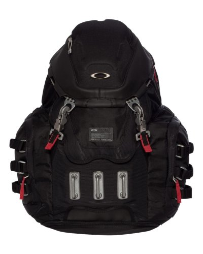 Korellis Roofing Online Store :: Bags And Totes :: Oakley   Kitchen Sink  Backpack