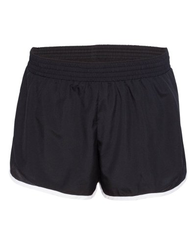 Augusta Sportswear - Ladies' Adrenaline Shorts