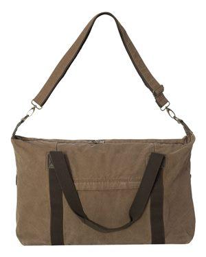 45.9L Weekender Bag