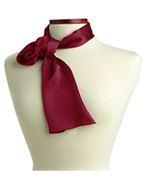 Ladies Scarf - Pink