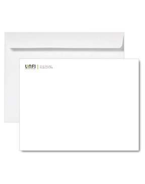 10 x 13 Booklet Envelopes